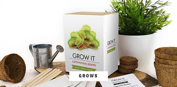 grow-image-3.jpg