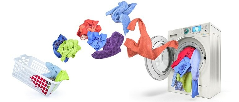 Oprava práčiek prievidza